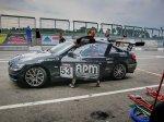Závodníkem v Le Slovakiaring