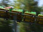 Legoland Německo