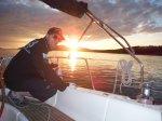 Pronájem jachty Chorvatsko