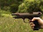 Zážitková střelba Vražkov