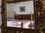 Romantický pobyt na zámku Zábřeh