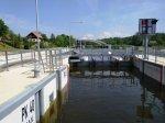 Plavba hausbótem po Vltavě
