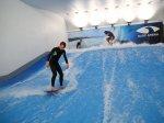 Surf Aréna
