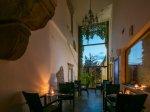 Romantický pobyt na jižní Moravě