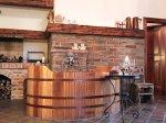 Pivní lázně Zábřeh
