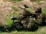 Army zážitky Brno